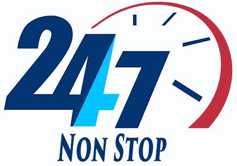 0-24 SOS Gyorsszolgálat Budapest